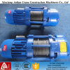 Hot Sell Kcd 1000kg 380V Multifunctional Electric Lifting Winch