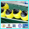 Fish Aquaculture Vinyl Floating Buoy
