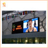 Outdoor P10 Mono Green LED Display Panel