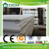 Hot Sale Partition Walls Lightweight Panels
