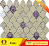 Make in Foshan Fashion Style Mosaic Tile Ceramic Mosaic (BK001)