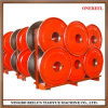 Steel Cable Spool for Copper Wire