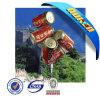High Quality 3D Lenticular Poster Custom