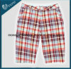 Inone W01 Custom Mens Swim Casual Board Shorts Short Pants