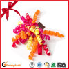 Christmas Curling Ribbon Bow for Party Decoration