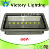 Footabll Basketball Court Lighting High Power LED Floodlight 400W