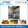 Juice Green Tea Leaf Extract Machine