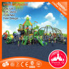 Outdoor Jungle Gym Climbing Holds Kids Outdoor Play Gym Equipment