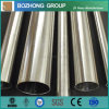 AISI 316ti Welded Stainless Steel Pipe