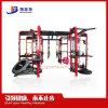 Professinal Fitness Equipment Multigym Exercise Equipment Synrgy 360 (BFT-3601)