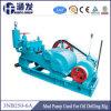3nb250-6A Triplex Mud Pump with Motor Driven