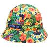 Widebrim Summer Wholesale Bucket Sun Cap Hat