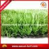 Cheap Artificial Turf Grass Price