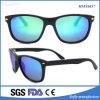 Hot Sale Fashion Good Quality Cheap Sunglasses