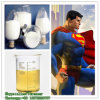 Muscle Steroid Raw Powder Neotest Testosterone Decanoate for Fat Loss