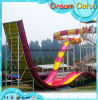 Hop Sale Water Slides Toy, Water Slides Supplier in Alibaba