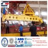 Hydraulic Telescopic Container Lifting Spreader for Offshore Crane