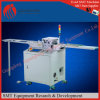 Jgh-216 PCB Separator PCB Cutting Machine