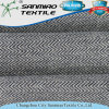 20s Wholesale Twill Cotton Knitted Denim Fabric for Knitting Pants