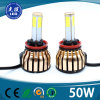 Factory Origion Ce RoHS Competitive Price for LED Headlight