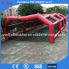 Inflatable Paintball Arena Tent Inflatable Arena for Sport Games