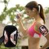 Women′s Handbags Mobile Phone Armbag Wrist Pouch Bag for Sports