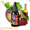 Tpd 10ml Carambola Flavor E Liquid E Juice