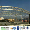 Professional Buiding for Prefab Steel Structure Gym