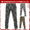 High Quality Outdoor Wear Camo Work Pants (ELTHVPI-58)