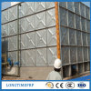 1220mm*1220mm Galvanize Steel Water Tank Panels