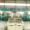 Four Rollers Steel Reversible Cold Rolling Mill Machine