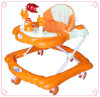 Orange Factoy Direct Sale Baby Walker