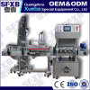 Sfzk-4 Automatic Vacuum Capping Machine