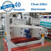 China Factory Wheat Flour Milling Machine
