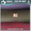 1680d Jacquard Oxford Fabric for Bag