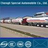 3 Axle LPG Propane Tank Semi Trailer