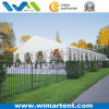 20X50m Large Wedding Decoration Tent for 1000 Seater