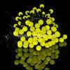 LED 10m Christmas String Ball Light