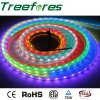 30LED/M LED Strip IP65 12V 24V