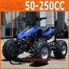50cc 70cc 90cc 110cc Children ATV Quad