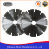 150mm Diamond Cutting Blade for Stone with Fast Cutting