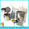 Easy-to-Use and Manageability DIY Distiller Hot Sale