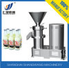 Automatic Soy Milk Production Line