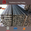 ASTM a 36 Hot Rolled C Channel Steel (CZ-C31)