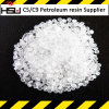 C5 Hydrogenated Hydrocarbon Resin Waterwhite 0 Color