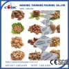 Food Packaging Oxygen Absorber Chemical Auxiliary Agent Paida