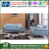 Simple Designs Livingroom Modern Sofa for Home Use (TG-S215)