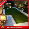 Artificial Grass Plastic Grass Synthetic Grass for Landscaping