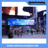 Outdoor Full Color LED Digital Display for Advertisement with Ce Certification (pH10 960mm*960mm)