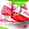 Iridium Power Spark Plug 90919 01253 for Denso Sc20hr11